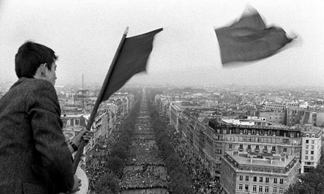 demonstration-in-paris-30-002