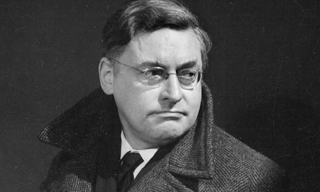 Billions of ideas ... Raymond Queneau Photograph: Lipnitzki/Roger Viollet/Getty Images