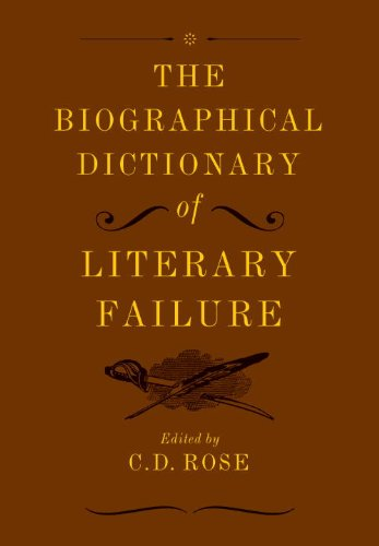 literaryfailure