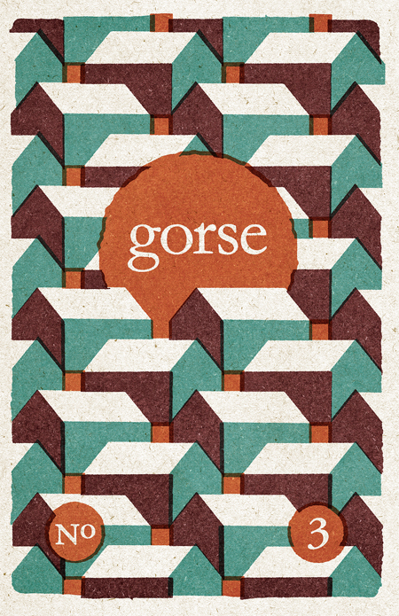 gorse3