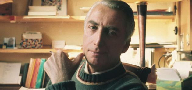 roland-barthes