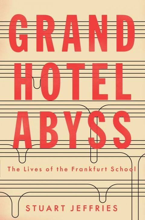 grandhotelabyss